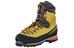 La Sportiva Nepal Extreme - Chaussures Homme - jaune/noir